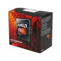 Процессор AMD X8 FX-8370 BOX