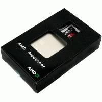 Процессор AMD X8 FX-9370 BOX