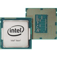 Процессор Intel Xeon E3-1225 V5 OEM