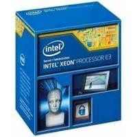 Процессор Intel Xeon E3-1231 V3 BOX