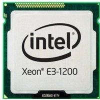 Процессор Intel Xeon E3-1280 V5 OEM