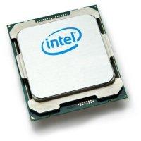 Процессор Intel Xeon E5-1650 V4 OEM