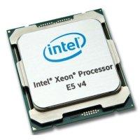 Процессор Intel Xeon E5-1680 V4 OEM
