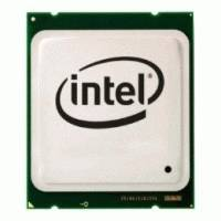 Процессор Intel Xeon E5-2609 V2 OEM