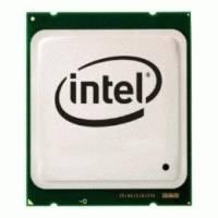 Процессор Intel Xeon E5-2620 V2 OEM