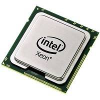 Процессор Intel Xeon E5-2620 V3 OEM
