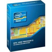 Процессор Intel Xeon E5-2670 V3 BOX