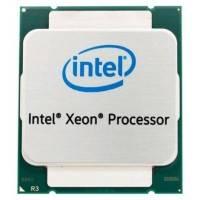 Процессор Intel Xeon E5-2687W V3 OEM