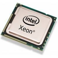 Процессор Intel Xeon E5620 OEM