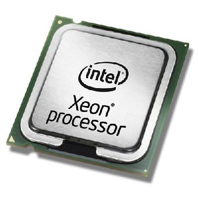 Intel Xeon X5670 BOX купить процессор Intel Xeon X5670 BOX цена в интернет магазине KNS