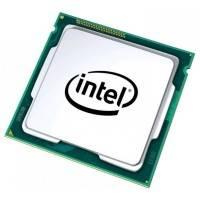 Процессор Intel Celeron G1850 OEM
