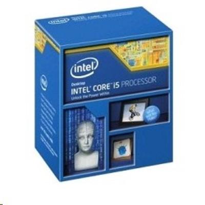 процессор Intel Core i5 4570T BOX