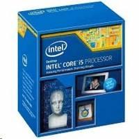 Процессор Intel Core i5 4690K BOX