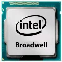 Процессор Intel Core i5 5675C OEM