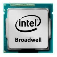 Процессор Intel Core i7 5775C OEM