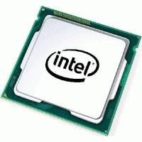 Процессор Intel Pentium Dual Core G3220 OEM