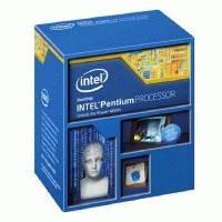Процессор Intel Pentium Dual Core G3420 BOX