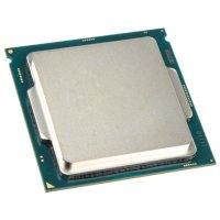 Процессор Intel Celeron G3900T OEM
