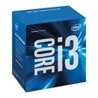 Процессор Intel Core i3 6320 BOX