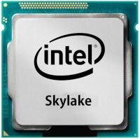 Процессор Intel Core i7 6700T OEM