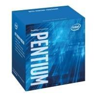 Процессор Intel Pentium Dual Core G4400 BOX