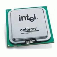Процессор Intel Celeron G540 OEM