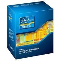 Процессор Intel Core i3 3210 BOX