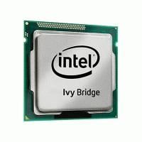 Процессор Intel Core i5 3550S OEM