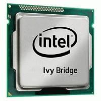 Процессор Intel Core i5 3570S OEM