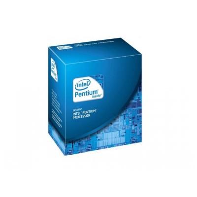 процессор Intel Pentium Dual Core G2020 BOX