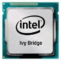Процессор Intel Pentium Dual Core G2030 OEM