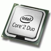 Процессор Intel Pentium Dual Core G860 OEM