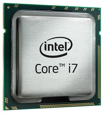 процессор Intel Core i7 875K OEM