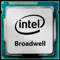 Процессор Intel Core i7 6900K OEM