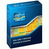 Процессор Intel Core i7 3930K BOX