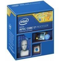 Процессор Intel Core i7 5820K BOX