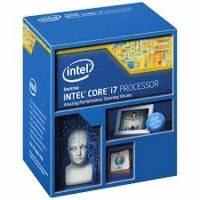 Процессор Intel Core i7 5930K BOX