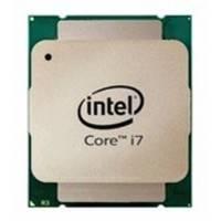 Процессор Intel Core i7 5930K OEM