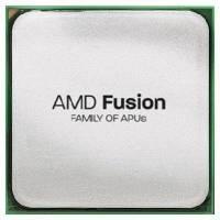 Процессор AMD A10 X4 5800K OEM