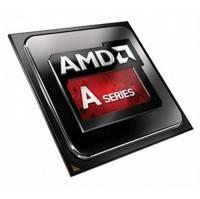 Процессор AMD A10 X4 7800 OEM