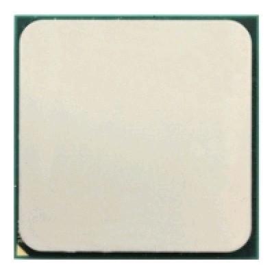 процессор AMD A6 X2 6400K OEM