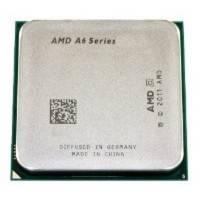 Процессор AMD A6 X2 6420K OEM