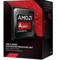 AMD A6 X2 7400K BOX