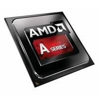 Процессор AMD A6 X2 7400K OEM