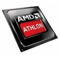 Процессор AMD Athlon II X4 860K OEM