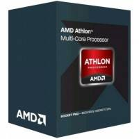 Процессор AMD Athlon X4 860K BOX