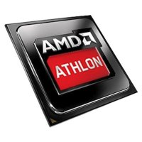 Процессор AMD Athlon X4 880K OEM