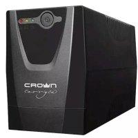UPS Crown CMU-650XIEC