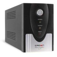 ИБП Crown CMU-SP500 Euro