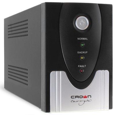 UPS Crown CMU-SP500 IEC